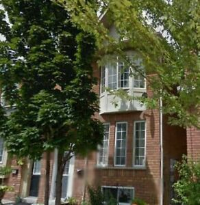 For Rent Keele & St Clair. Clean, bright 3 bed house for rent A1