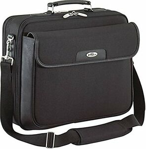 Targus Laptop case CL55 15.6 in