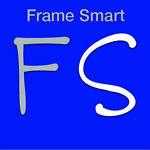 framesmart