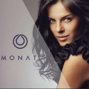 Christmas is Coming! MONAT Hair Treatment Systems Cornwall Ontario image 5