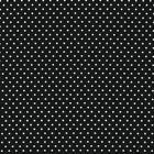 Kaufman Dot Fabric