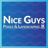 Pool Closings, Liners, and Above Ground Pool Installations