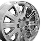 Buick Rims