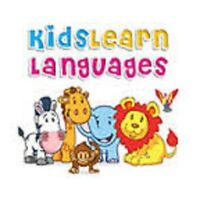 ITALIAN LESSON AND TUTORING FOR YOUR KIDS