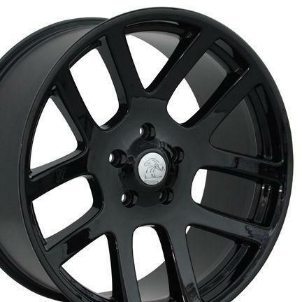 dodge srt 4 rims ebay. Black Bedroom Furniture Sets. Home Design Ideas