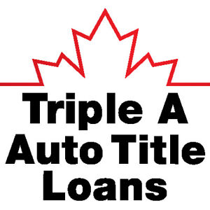CAR TITLE LOANS IN VANCOUVER-Getting You The Cash You Need!