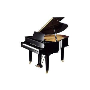 """""""New"""" Yamaha Baby Grand Piano GB1K"""