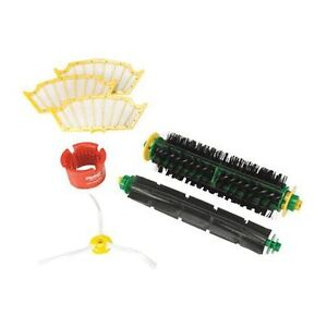 iRobot Roomba Replenishment Kit for 500 Series and Professional