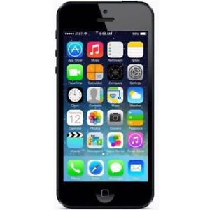 Looking for an IPhone