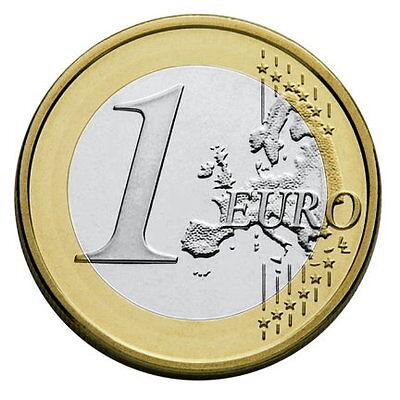 der-ein-euro-shop-2017