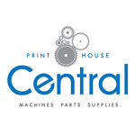 PrintHouseCentral