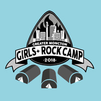 Register for Girls+ Rock Camp - 5 Day Summer Camp Only $100