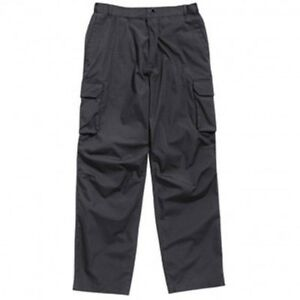 MENS REGATTA TROUSERS CLEARANCE SALE - Cargo Combat Action Work Walking Hiking