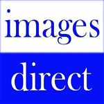 Images Direct