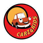 CarZ4KidS