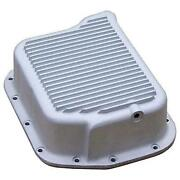48RE Transmission Pan