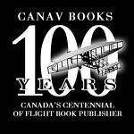 canavbooks