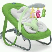 Babywippe Chicco