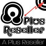 A Plus Reseller