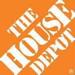 House Depot