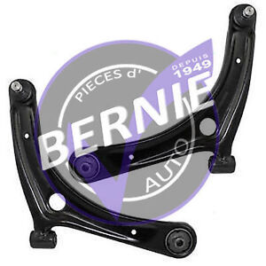 New lower control arm balljoint Dodge Caliber Compass Patriot