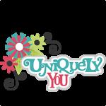 uniquely.you.boutiques