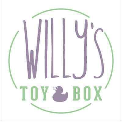 willystoyboxnyc