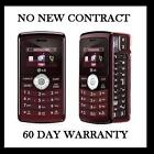Verizon LG enV3 Cell Phone Used