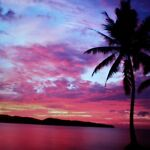 sunset_shoppe