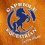 Capriole Horse Accessories