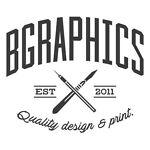 BGraphics.co.uk