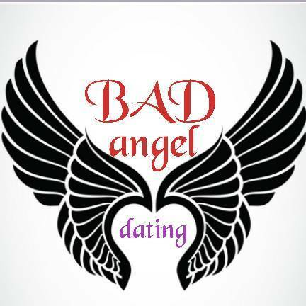 gay speed dating surrey harajuku dating paradise android apk