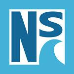 NetSvc Kits