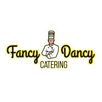 Catering/Private Chef. -----High Quality Food---