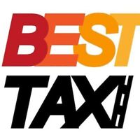 BEST TAXI Halifax/Dartmouth Airport Shuttle- 38$ door-to-door