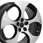 VW Wheel Rim 18