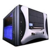 Cube PC