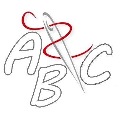 abc-markt
