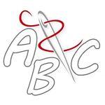 ABC-TRUHE