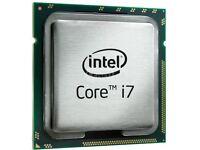 i7-3770 (3.4Ghz) LGA1155