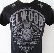 Elwood Mens