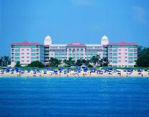 Palm Beach Shore Resort at Discount