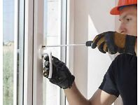 UPVC WINDOW REPAIRS