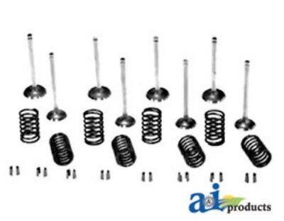 David Brown Valve Train Kit Models 1200 1210 1212 1290 1294 1390 990 995
