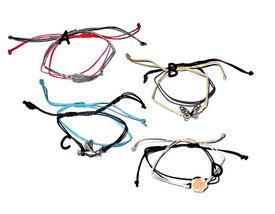 2pack Bracelets, in Asst Styles - JTY263