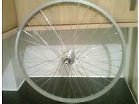 "26"" mtb wheels"