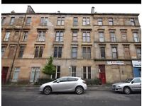 2 BEDROOM FLAT IN GLASGOW'S SOUTH SIDE EXCELLENT OPPORTUNITY