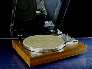 CHEERS TO RECORDS!!! VINYL IS BACK!!! DROP in & join the FUN! Windsor Region Ontario image 2