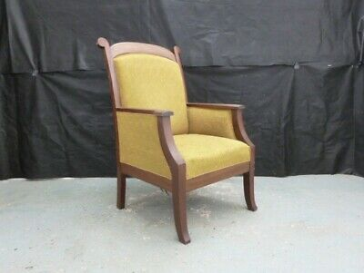 Antique Chairs | Selling Antiques Shop | Antiques And