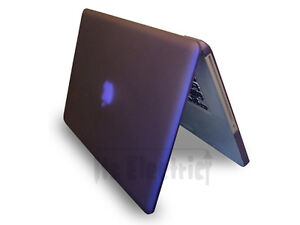 Speck-SeeThru-SATIN-Cover-Case-MacBook-Pro-13-PURPLE